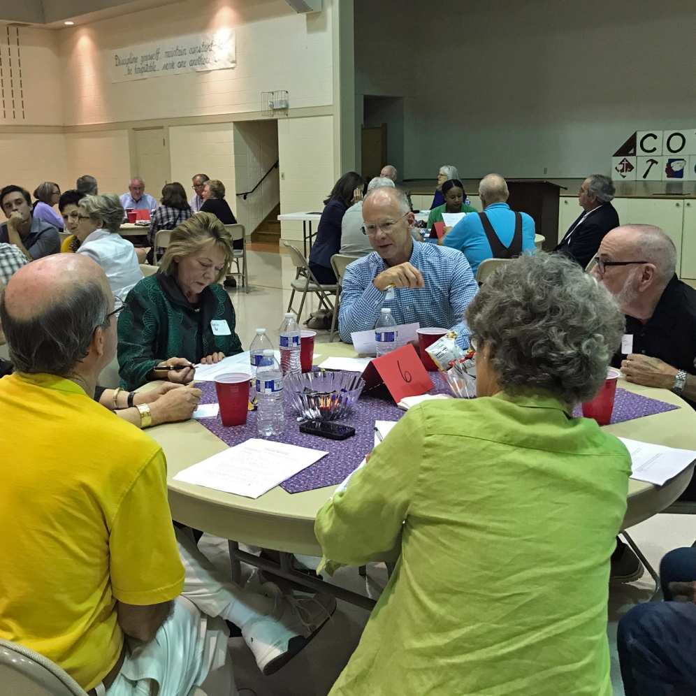 2018 Community Forum-13