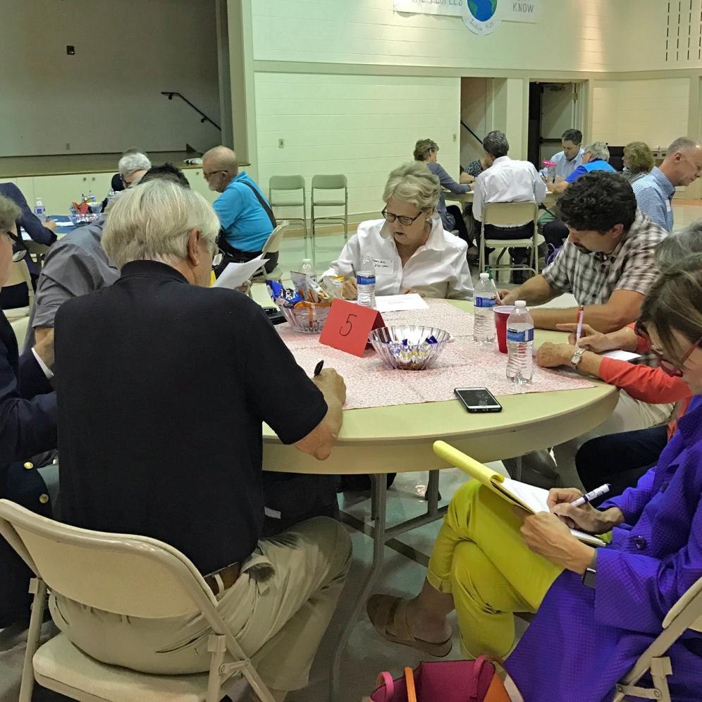 2018 Community Forum-17