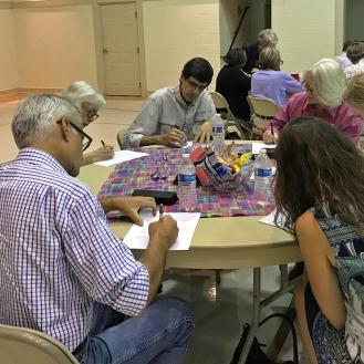 2018 Community Forum-18
