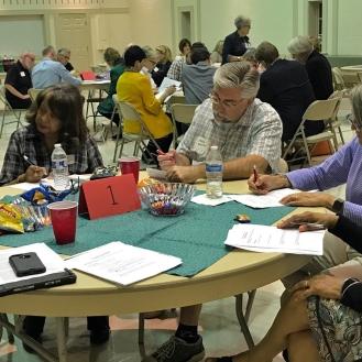 2018 Community Forum-19