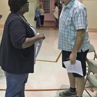 2018 Community Forum-28