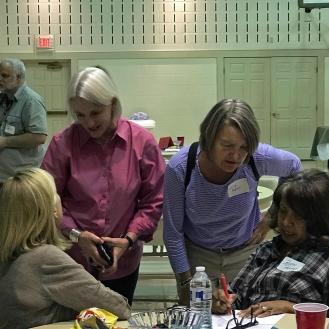 2018 Community Forum-8